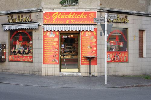 (1)-Bäckerei-Provinzstraße,-Berlin