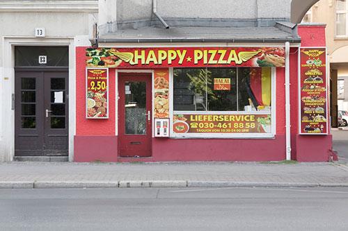 (2)-Pizzaservice-Gerichtstraße,-Berlin
