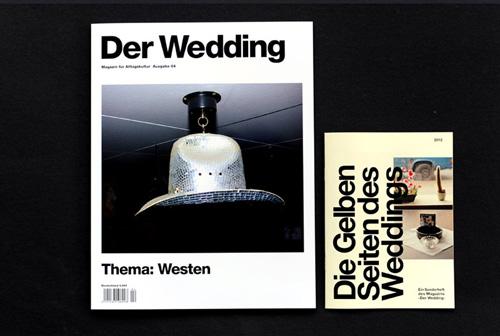21-DerWedding04-850px