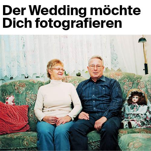 Aufruf-Wedding-Wohnen2016-500px