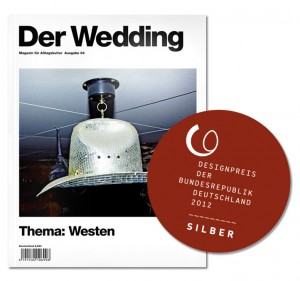 Bundesdesignpreis2012-wedding-01