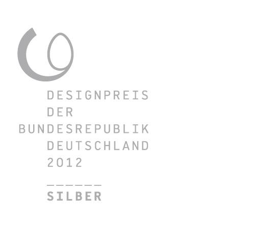 DDBD_Siegel_Silber-500px
