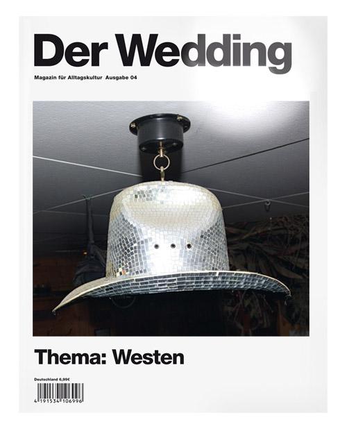 DerWedding#4-Cover-500px