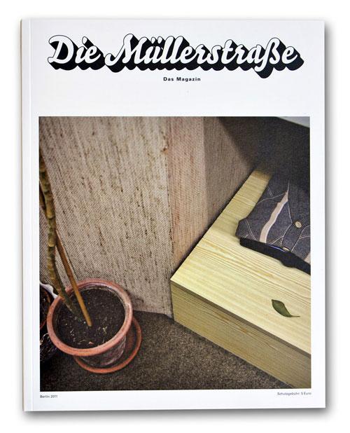 Die_Muellerstrasse-Titel-lowhres-rgb