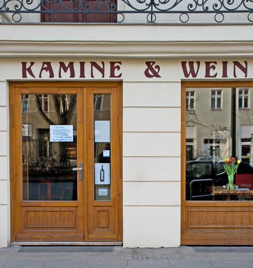 Kamine-Laden2010