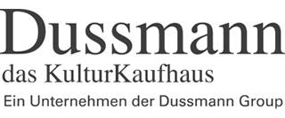 KuKa_Logo_schwarz_350-3