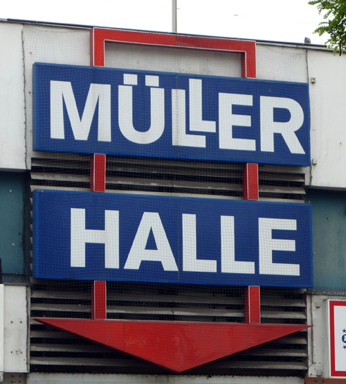 Müllerhalle02
