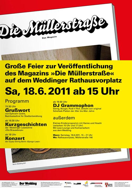 Muellerstrasse-Plakat_A2-web