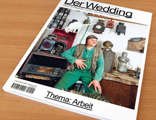 Titel-Wedding03-klein
