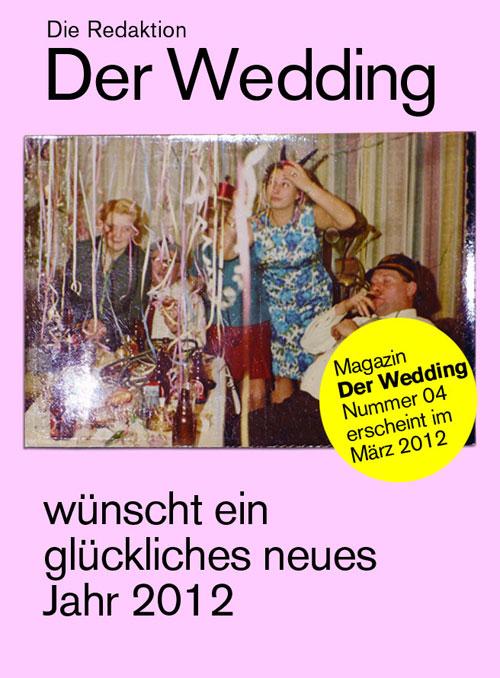 Wedding2012-500
