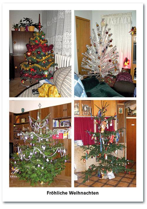Weihnacht05_web