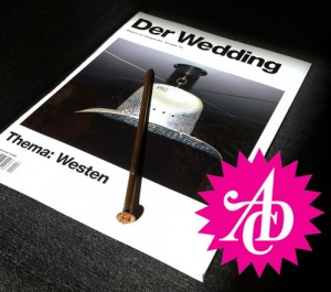 adc-wedding-2013_1_webseite