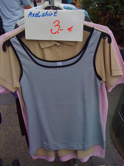 axel-shirt