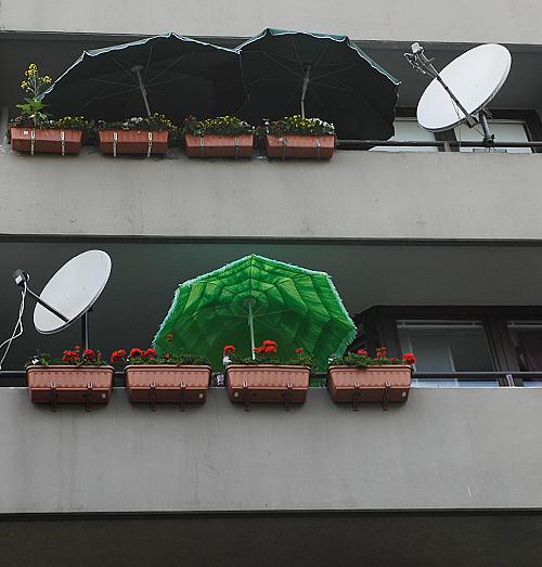 balkon_01-2quadrat_A