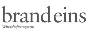 brandeins-logo-ai-300px_grey
