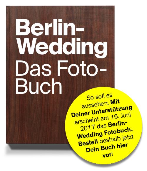 buch-kaufen_4_web
