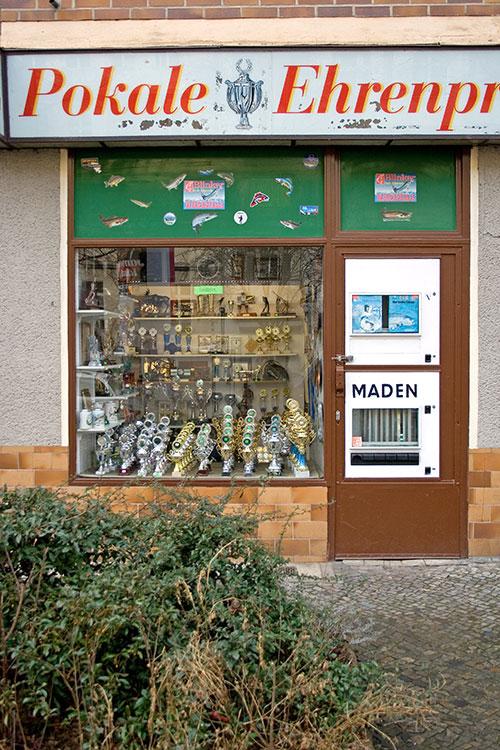 maden-500px