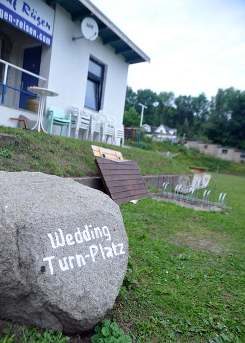 wedding-platz